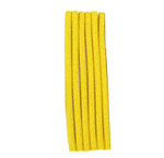 Flexi Rods | Bendy Rollers - Pack Of 6 - 10 x 240 mm