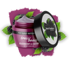Aunt Jackie's - Butter Fusions - Blackberry & Castor Hair Growth Masque - 8oz