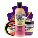 Aunt Jackies - The Perfect Tame Your Mane Kit