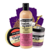 Aunt Jackie's - The Perfect Tame Your Mane Kit