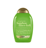 OGX Bamboo Fiber-Full Conditioner