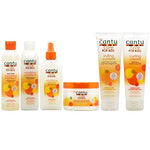 Cantu Kids - Daily Maintenance Combo Set