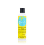 Curls - Blueberry & Coconut Hair Milk - 8 oz