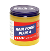 Dax Hair Food Plus 4