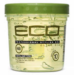Eco Style - Olive Oil Styling Gel