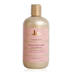 KeraCare Curl Essence Moisturizing Co-wash
