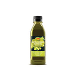 KTC - Extra Virgin Olive Oil
