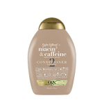 OGX Niacin 3 and Caffeine Conditioner