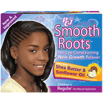 Luster's PCJ - Smooth Roots No-Lye Conditioning New Growth Relaxer