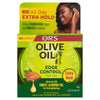 ORS - Olive Oil Edge Control Hair Gel - 2.25oz