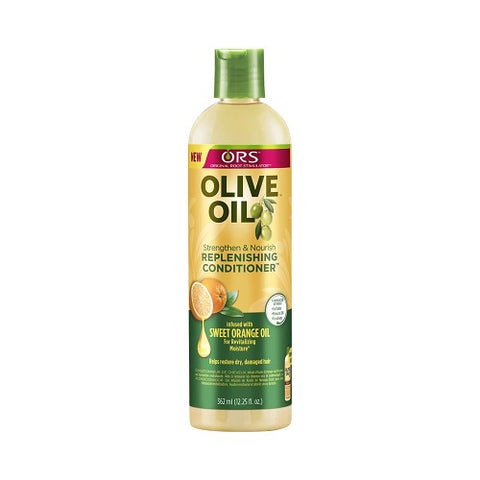 ORS - Olive Oil Replenishing Conditioner - 12.25oz