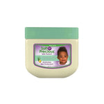 Soft & Precious - Baby Nursery Jelly - 13oz