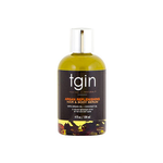 tgin - Argan Replenishing Hair & Body Serum - 4oz