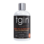 tgin - Green Tea Super Moist Leave In Conditioner - 14.5oz