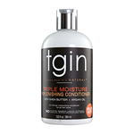 tgin - Triple Moisture Replenishing Conditioner - 13oz