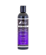 The Mane Choice 3-1 Revitalise And Refresh Conditioner Co-WashLeave-Inn Detangler 8oz