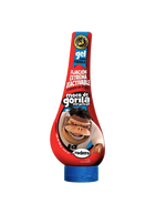 Moco De Gorila Rockero Snot Hair Gel