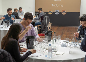 Hotham's Wins Silver and Bronze at London Spirits Competition
