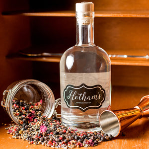 Hotham's Handcrafted Gin