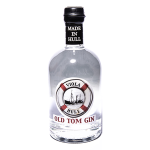 Viola Old Tom Gin