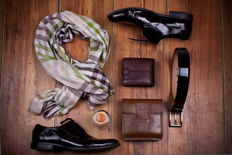 homme-mode-accesoires-style