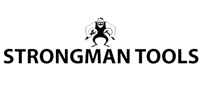 Strongman Tools