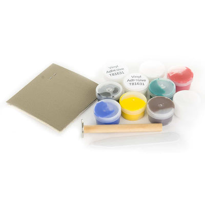 PatchTop Leather Repair Kit