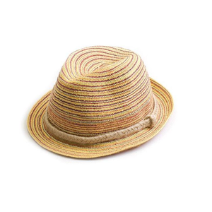 Straw Hat - Main Picture