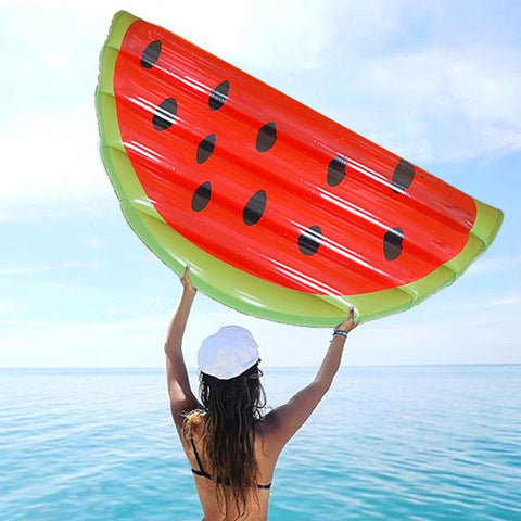 Giant Inflatable Pineapple, Watermelon or Popsicle