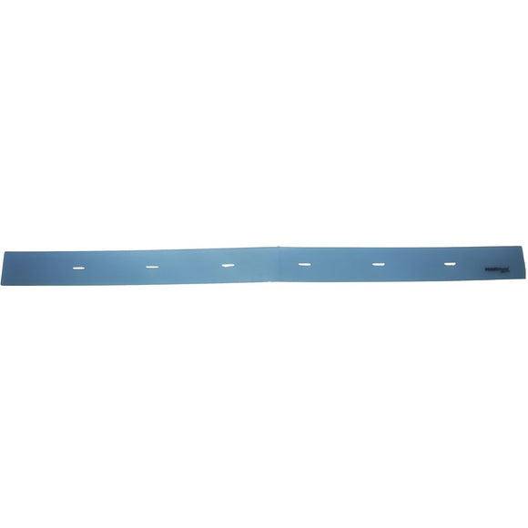 Neo 1.7 Rear Squeegee Set