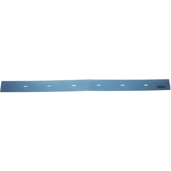 Neo 1.5 Rear Squeegee Set