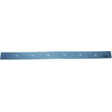 Neo 1.7 Rear Squeegee (1 piece)