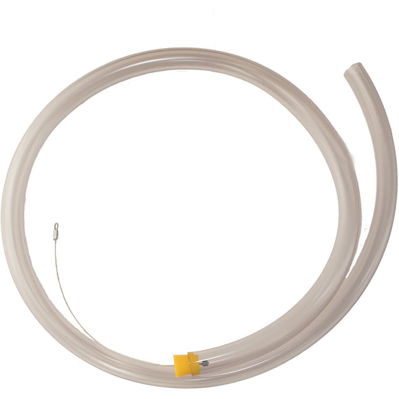 Neo 1.5 Clean Water Tank Drain Hose (feet)