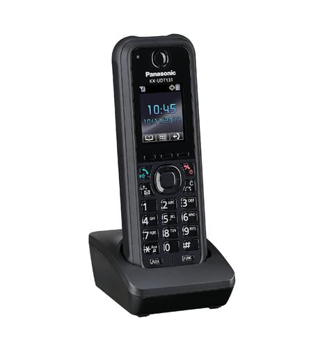 KX-UDT131 Cordless Rugged Phone