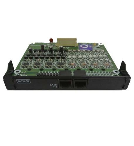 KX-NS5173 8-Port SLT Card