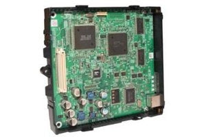 KX-TDA5470 IP Extension Card (IP-EXT4)