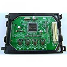 KX-TDA5194 2-Channel Enhanced Simplified Voice Message Card