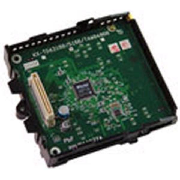 KX-TDA5450 4-Channel SIP Trunk Card