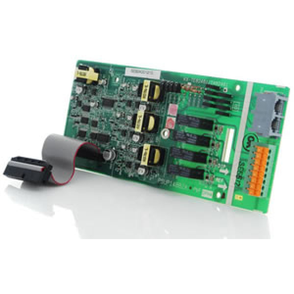 KX-TA82461 4-Port Door Phone Card (TA Only)