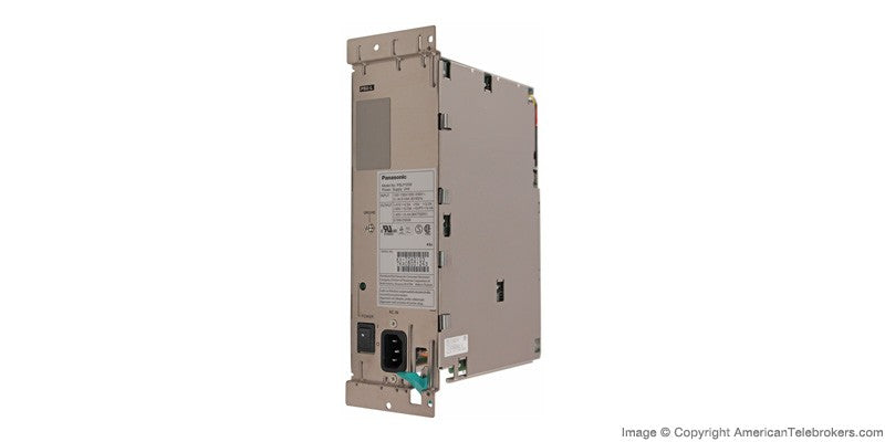 KX-TDA0108 S-Type Power Supply