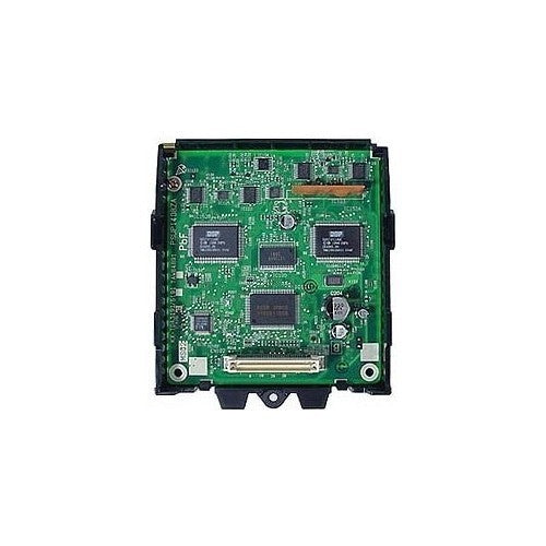 KX-TDA0194 4-Channel Voice Message Card