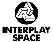 Interplay Space