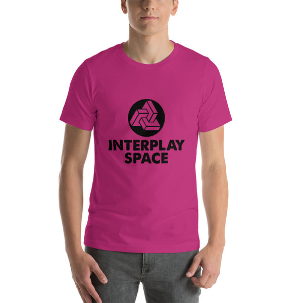 Gender Neutral Short Sleeve T-Shirt - caltrialshop