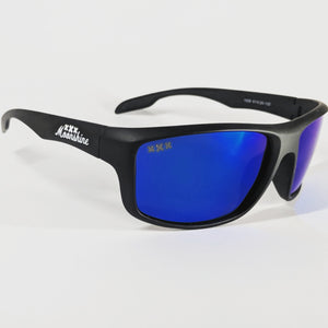 Snowboarding sunglasses, skiing sunglasses, stand-up Paddleboard sunglasses