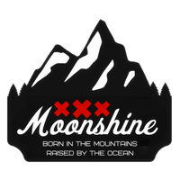Moonshine Eyewear
