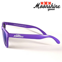 ReMix 2.0 Barney/Blue moonshine-eyewear