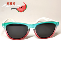 ReMix 2.0 Melon mixer - Moonshine eyewear