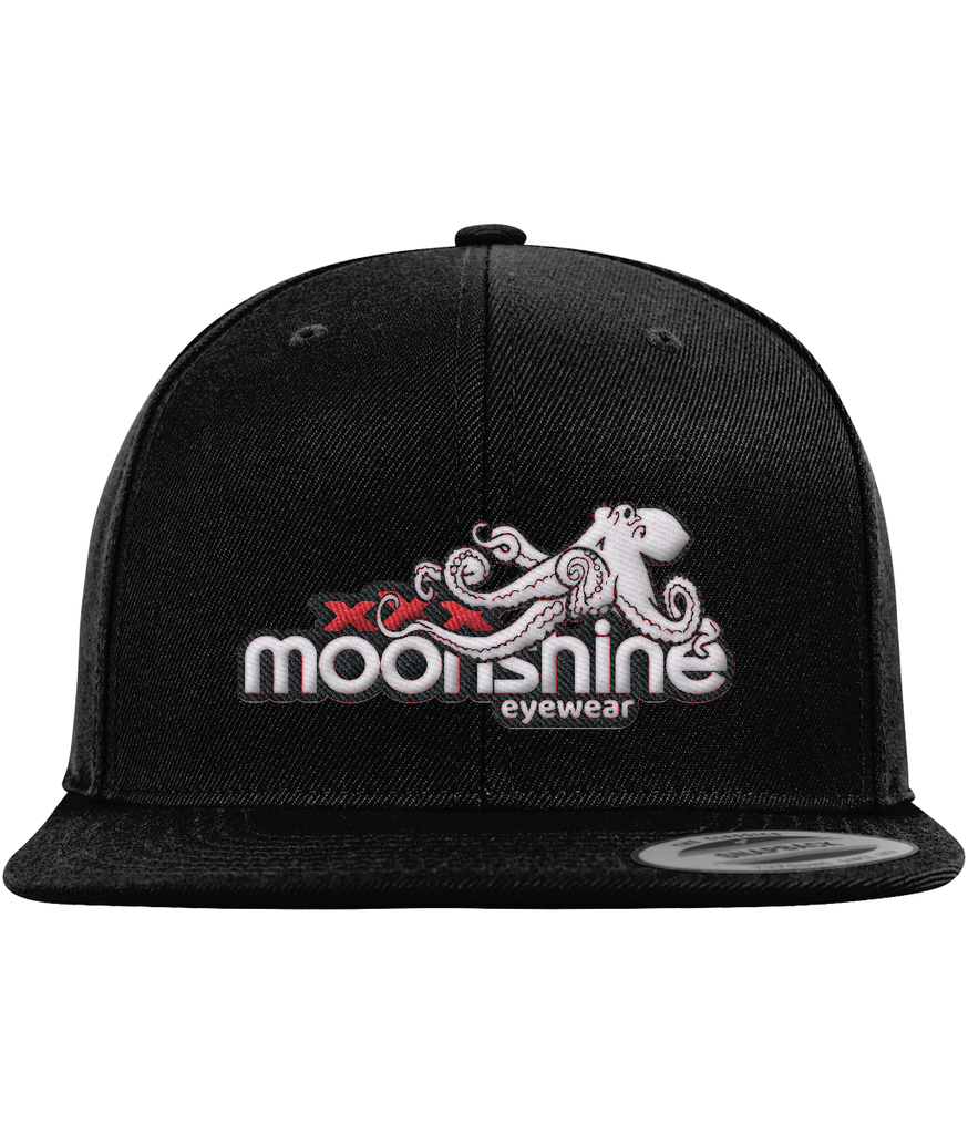 Moonshine - Sticky Boy - Moonshine eyewear