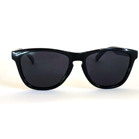 ReMix 2.0 - Blackout - Moonshine eyewear