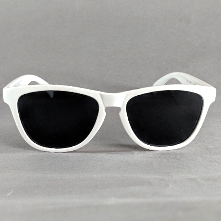 ReMix 2.0 Stormtrooper moonshine-eyewear
